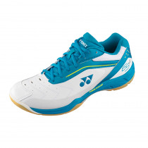 Yonex SHB Power Cushion 65a Sky Blue