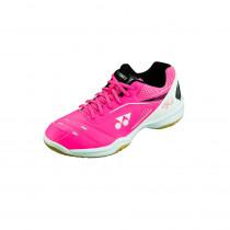 Yonex SHB 65R Lady Pink