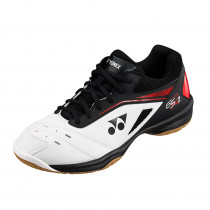Yonex SHB Power Cushion 65Z