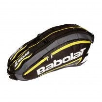 Babolat Racketholder Team Line X6