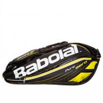 Babolat Pure Aero Racketholder X6