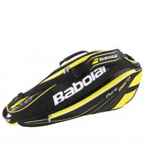 Babolat Pure Aero Racketholder X3