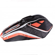 Babolat Racketholder Team Line X6