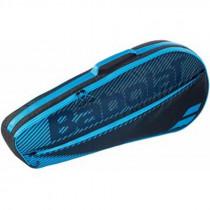 Babolat Racketholder X3 Essential black/blue