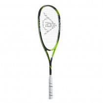Dunlop squashracket Precision Elite