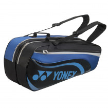 Yonex Active Bag 8826