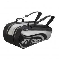 Yonex Active Bag 8829 Grey