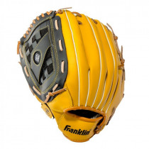 FRANKLIN Baseball linker-handschoen 11 inch