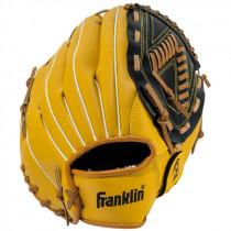 FRANKLIN Baseball rechter-handschoen 13 inch