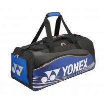 Yonex Pro Tour Bag 9630