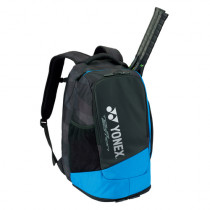 Yonex Pro Series Backpack 9812