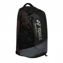 Yonex Pro Series Backpack 9812 Zwart