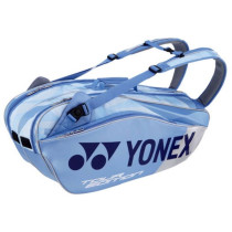Yonex Pro Racketbag 9826 ICE
