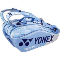 Yonex Pro Racketbag 9829 ICE