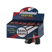 Professional Supreme Comfort Grip