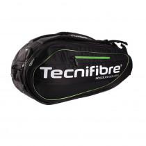 Tecnifibre squash Absolute Green 9R