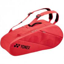 Yonex Active Bag 6R 8202 Red