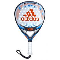 Adidas Padel V50