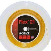 Ashaway Flex-21