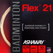 Ashaway Flex-21 12m