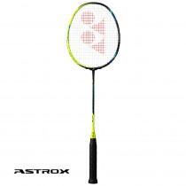 Yonex ASTROX 77 Shine Yellow