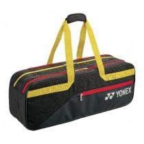 Yonex Active 2Way Bag 82031