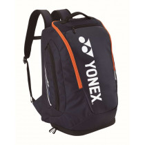 Yonex Pro Backpack 92012 Dark Navy