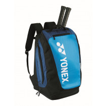 Yonex Pro Backpack 92012 Deep Blue