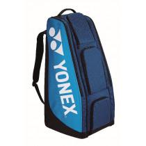 Yonex Pro Stand Bag 92019 Deep Blue