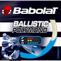 Babolat Ballistic Polymono set 12m 1.35mm
