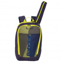 Babolat Backpack Classic Club zwart/geel
