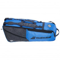 Babolat Racket holder Evo Drive X6