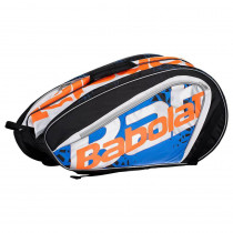 Babolat Racketholder Performance Lite Padel