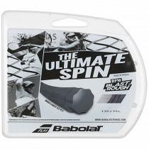 Babolat RPM Blast Rough 12m