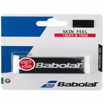 Babolat Skin Feel Zwart