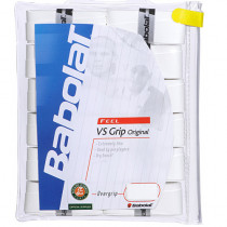 Babolat VS Grip Original x12