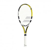 Babolat Drive Team superaanbieding
