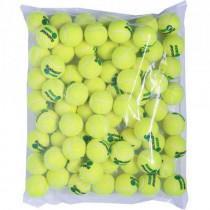 Babolat Green bag X72