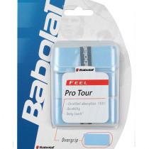 Babolat Pro Tour Overgrip l blauw