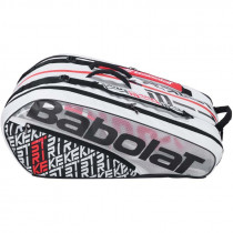 Babolat Racketholder X12 Pure Strike