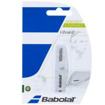 Babolat New Vibrakill transparant