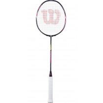 Wilson badmintonracket Blaze S1600