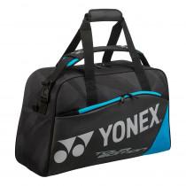 Yonex Pro Medium Sized Boston Bag 9831