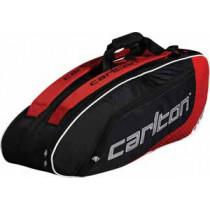 Carlton Pro Player 2 vaks tas