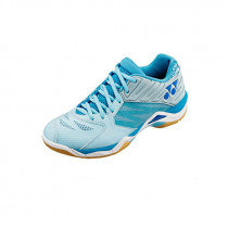 Yonex Power Cushion Comfort Z Lady Pale Blue