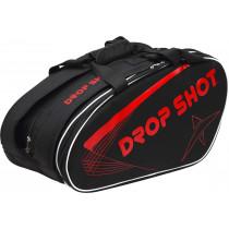 Drop Shot Peletero Draco Rojo