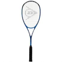 Dunlop Squash Precision Pro 130