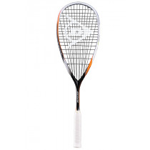 Dunlop squash Biomimetic Revelation 135