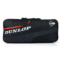 Dunlop Elite Thermobag 1901 blk/red