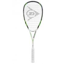 Dunlop Squash Apex tour